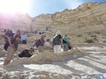 Izraelis-dykuma 2016m042