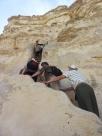 Izraelis-dykuma 2016m045