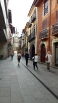 Ispanija Santjago 028