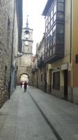 Ispanija Santjago 029