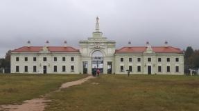baltarusija-2016m065