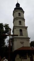 baltarusija-2016m111