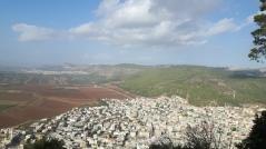 izraelis-jord-spalis2016m077