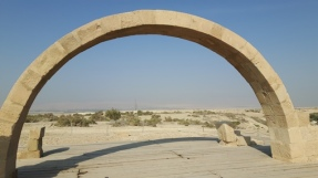 izraelis-jord-spalis2016m132