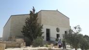 izraelis-jord-spalis2016m180