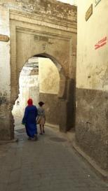 marokas-2016m354
