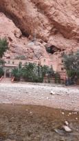 marokas-2016m549