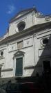 Italija Pranciskaus223