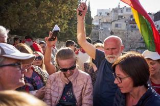 Izraelis kovas 2018m174