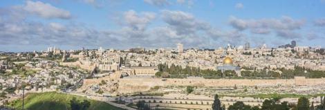Izraelis kovas 2018m191