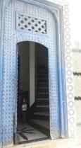 Marokas18m137