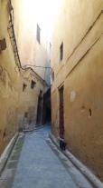Marokas18m220