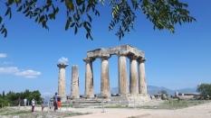 Graikija2018m200