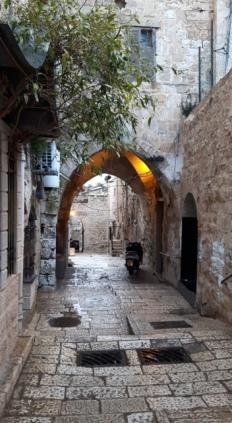 Izraelis, vasaris2019m132