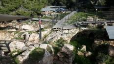 Izraelis, vasaris2019m148
