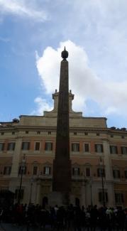 Italija2019m232