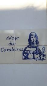 Portugalija2019m141