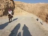 Izraelis spalis2019m051